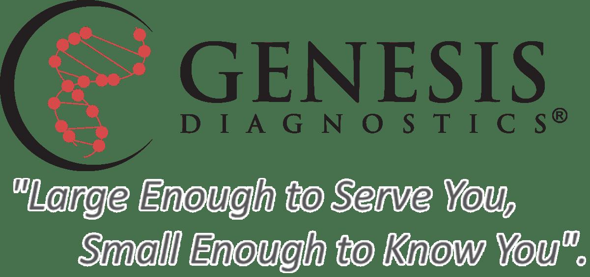 cropped-Genesisdx-Logo-1