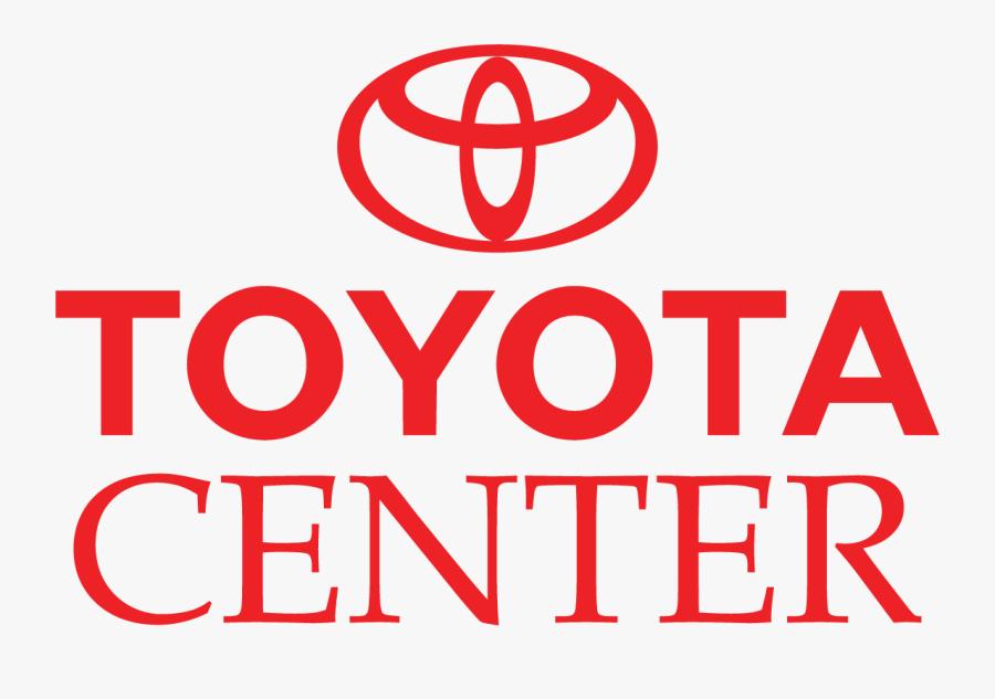 241-2418965_toyota-center-houston-logo