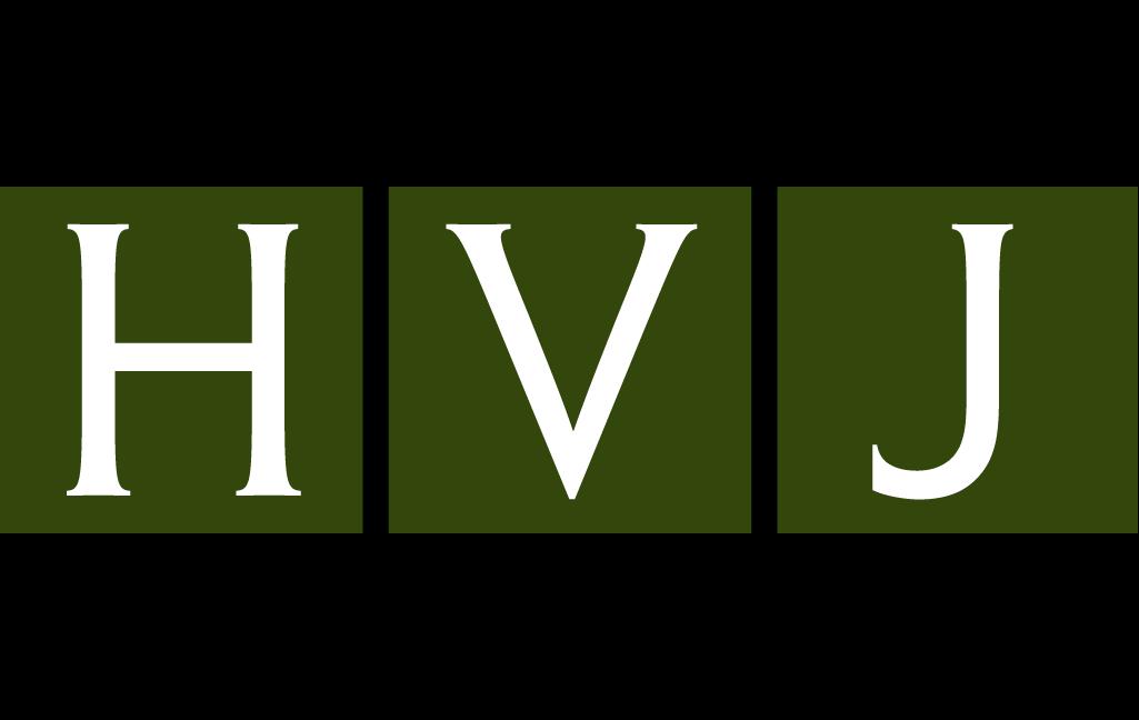 HVJ-Logo-2020
