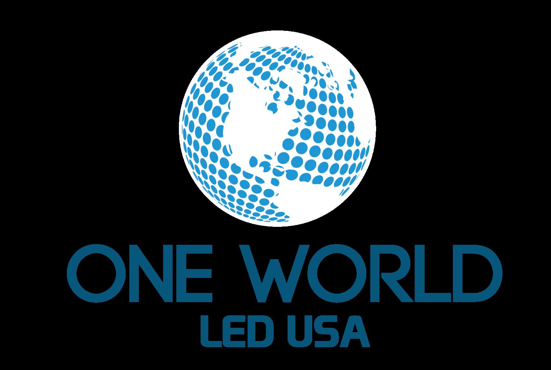 One+World+LED-02+(1)
