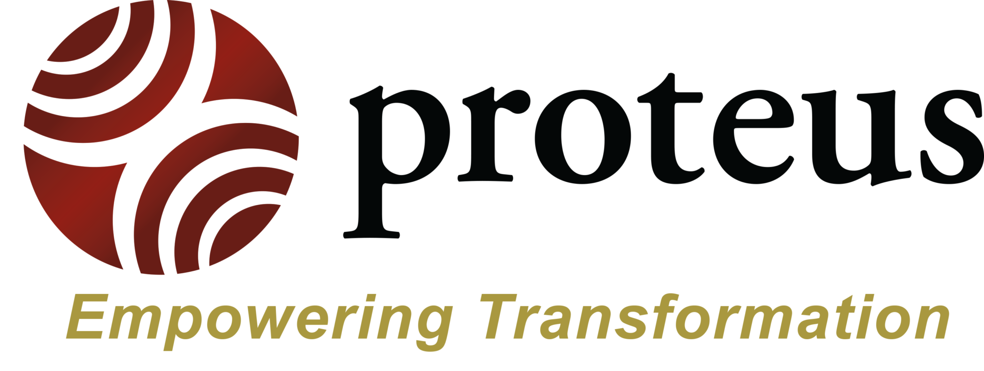 Proteus-branding-with-detail