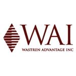 WAI-Web