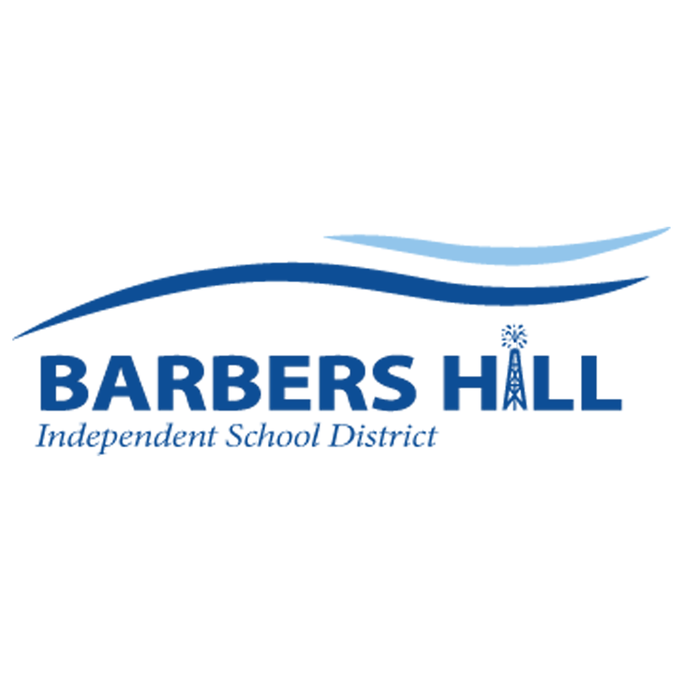 barbers-hill-isd-information