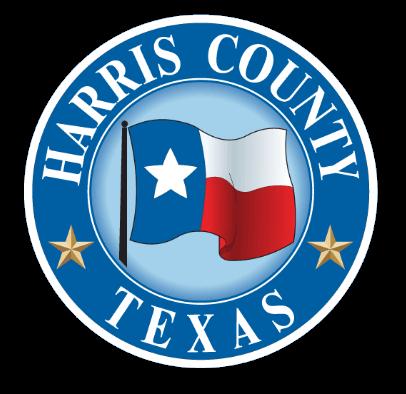 harris-county-circle
