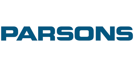 parsons-logo