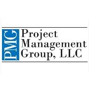 pmg-project-management-group-squarelogo-1504790070740