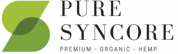 pure_syncore_header_copy_588x181